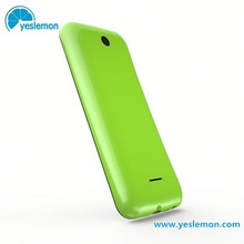 cheap price 3g 2012 new cell phone