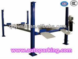 Cheap auto lift / auto parking lift / auto parking equipment