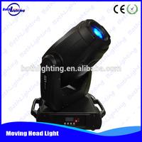 Dj equipment price 150w led spot beam led spot ceiling