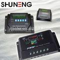 shuneng ambiente automático e controlador de luz