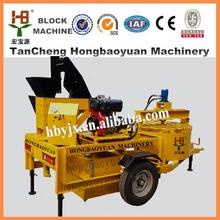 m7mi hydraform brick making machine distributors wanted africa