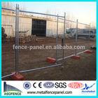 australian standard galvanized fancy gates