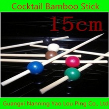ECO FRIENDLY BIRTHDAY PARTY FAVORS : One Stop Sourcing from China : Yiwu Market for PartySupply