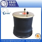 Truck and trailer Air spring coil spring cushions