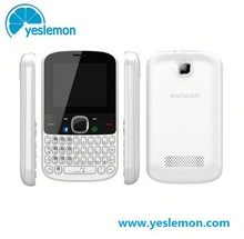 authorized distributor factoty cell phone haipai n7102