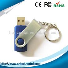 New products 201416GB custom card usb 2.0 / metal usb card bulk buy from china