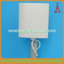 Antenna Manufacturer Outdoor/Indoor 1100-1300MHz 10dBi Flat Panel 1200MHz Antenna