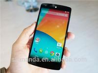 Original smart phone G7 google nexus 5,brand mobile phone,mobile phone