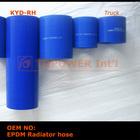 China spare parts, Auto parts china manufacturer wholesaler