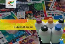 Art paper ink for epson desk format printer NX125 630 635 C65 C67 C86 C90 R250