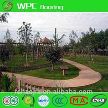 Cocina verde plástico silla de jardín para la casa