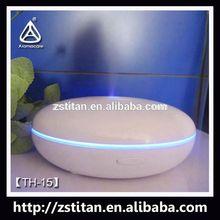 Titan big natural air purifier
