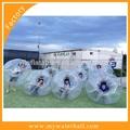 baratos 2014 burbuja inflable pelota de fútbol