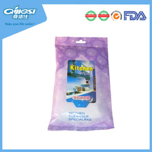 Spunlaced Wipe Easy to Remove Dirt WIPES