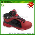özel güç spor koşu ayakkabıları basketbol ayakkabıları düşük fiyat