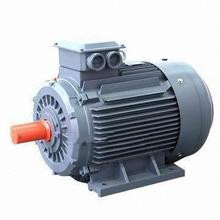 AC PM Synchronous Variable Speed (Torque)3- phrase electric Motor