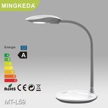 Hot selling China supplier led lamp