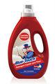 ingrosso biodegrdable premium bulk bucato liquido stock ingrosso detergenti