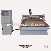 CNC Engraving Machine,Carving WOOD/PVC/METAL/ACRYLIC/MDF BOARD