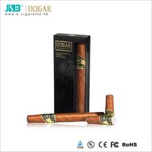 2014 best selling indienne cigarette, Électronique shisha narguilé avec chargeur usb pour vente paypal accepté