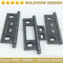 Custom Hardware product hinges, aluminum handle furniture hardware products China 2014