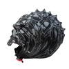 personality helmets/skull motorcycle helmets/motorcycle accessory /JIX helmet