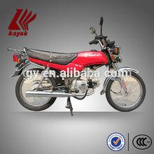 100cc LIFO RICO AMAN Brand Mozambique motorcycle( XY49-11) ,KN100-21