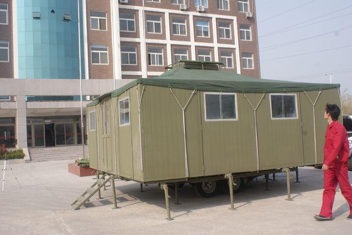 üst profesyonel römork üretici! 4x4 yol kamp römork çadır kamp araç römork