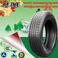 triángulo de los arrastreros de pesca para la venta de coches deportivos de los neumáticos