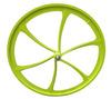 small bicycle wheel racing mountain bike wheel for 700c