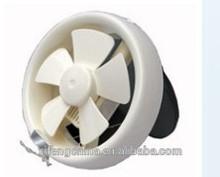 china supplier full plastic exhaust / ventilation fan