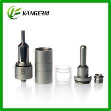 2014 new arrival e-cig RBA atomizer kayfun 3.1 kayfun clone with factory price kayfun lite plus with pure copper design
