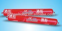 RTV silicone rubber sealant