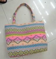 Fashion custom 1 shoulder bag
