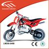 49cc mini bike easy pull starter pocket dirt bike for sale