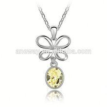 Tear Drop Purple Crystal Necklace,Rhinestone Crystal Clutch Bag,Multi Crystal Necklace