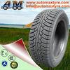 185/60R14 195/60R14 parsun outboard motors Triangle Winter Tire