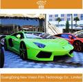 migliore 3m autoadesivo lucido colore disponibile auto confezionamento wrap