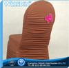 beach high quality 100% cotton cocktail/bar table clothand chair cover