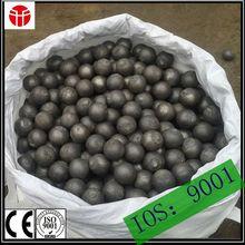 casting iron ball mill balls