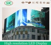 Animated led menu signs square led display signs distribute