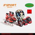 Suave ce- 203 en línea patines de velocidad/patín de ruedas para la venta en línea arrowy patines de velocidad