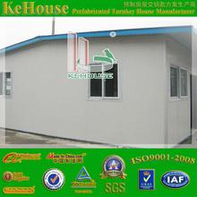 nice design prefabricated store,prefab container store,mobile store design
