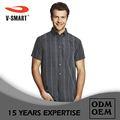 Promocional caliente calidad precio competitivo de lujo 3D personalizada Readymade blusas