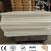 various molded sheet teflon Teflon Sheets