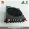 China RoHS CE aluminum racing radiator