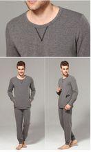 Men Silk Pyjama Promotion,Mens Kurta Pyjama Manufacturers,Men's Pyjamas Wholesalers
