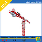 Cranes for Sale in Dubai TC4808 Used Trucks for Sale