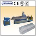 hochwertige hydraulikschlauch schneidemaschine