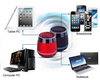 Alibaba Express Mobile Phone Bluetooth Speaker For Mobile Phone cell phones( BT-101C)